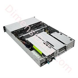 Jual Server ASUS RS720-E9/RS8-G [U02614A1AZ0Z0000A0D]